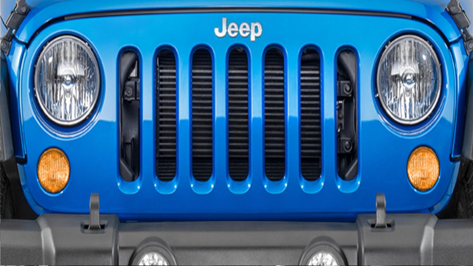 Trucks For Sale Ohio Diesel Truck Dealership Diesels Direct