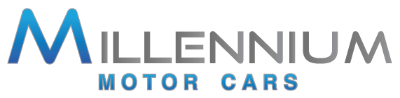 Millennium International Motor Cars