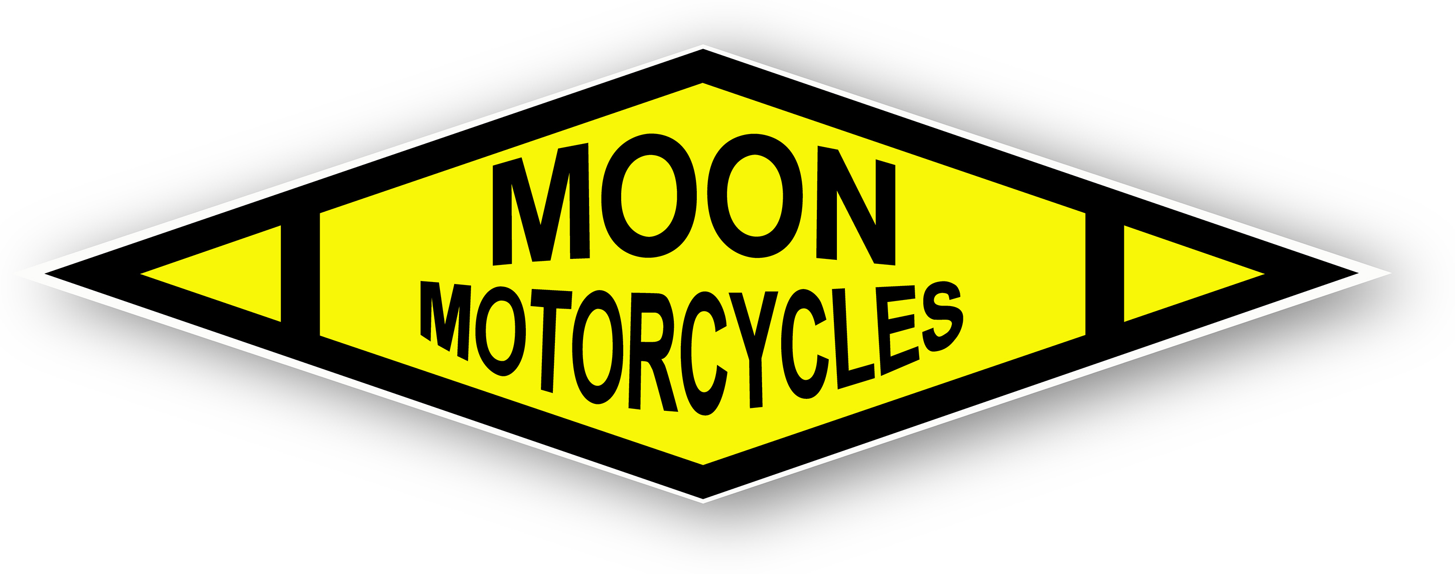 Moon Motorcycles