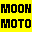 www.moonmotorcycles.com