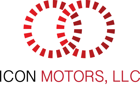 Icon Motors LLC