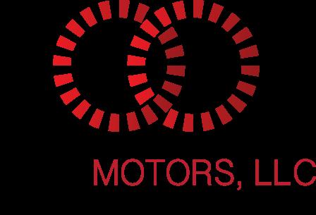 Icon Motors LLC