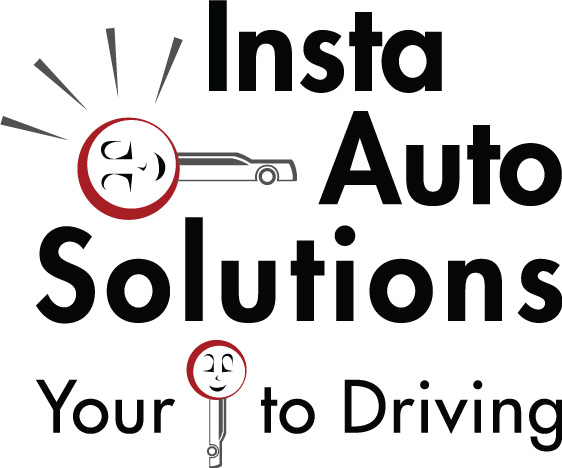 Insta Auto Loans - Quick and Easy Car Loans in Alberta Canada