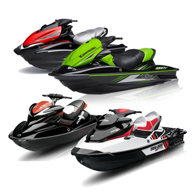 Specialty Motorsports Jet Ski Repair And Service Center