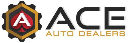 Ace Auto Dealers