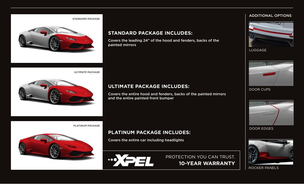 Vehicle Wrap Pricing Vehicle Ideas