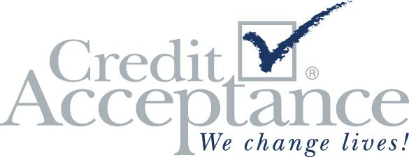 credit acceptance contact