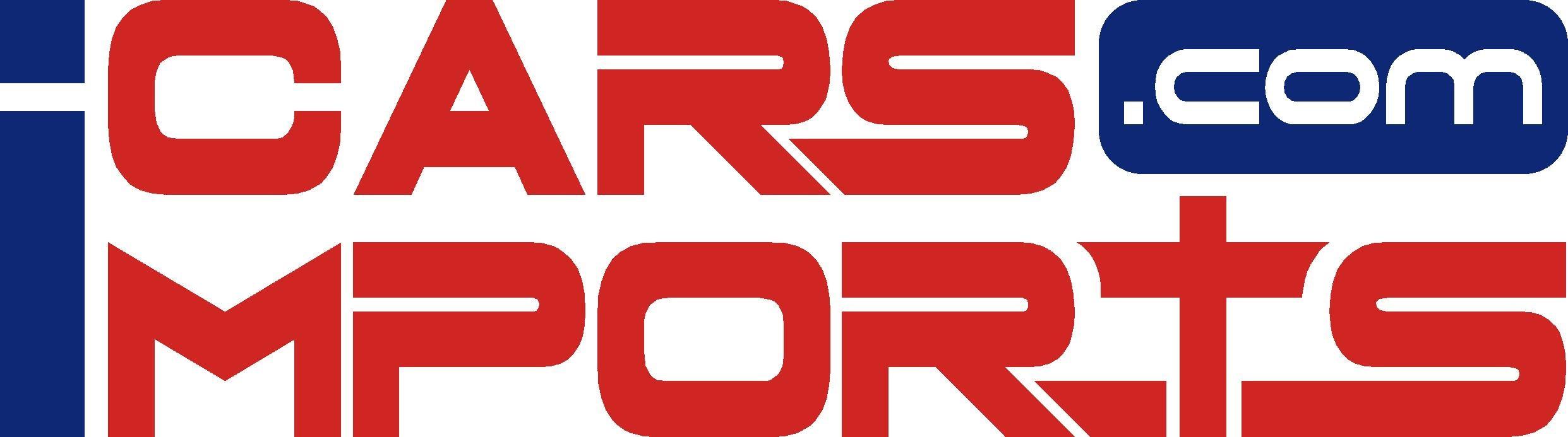 ICars Imports's Company logo