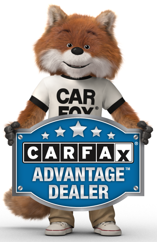 Used Cars Bothell | Car Dealership in Mill Creek | Route 527
