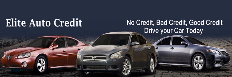 Elite Auto Credit >> Elite Auto Credit Facebook