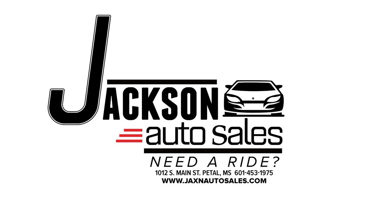 Used Cars Petal Hattiesburg Ms Used Car Dealership Jackson Auto
