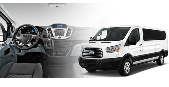 Enterprise Van Rental >> Luxury Conversion Passenger Vans For Sale Enterprise Van