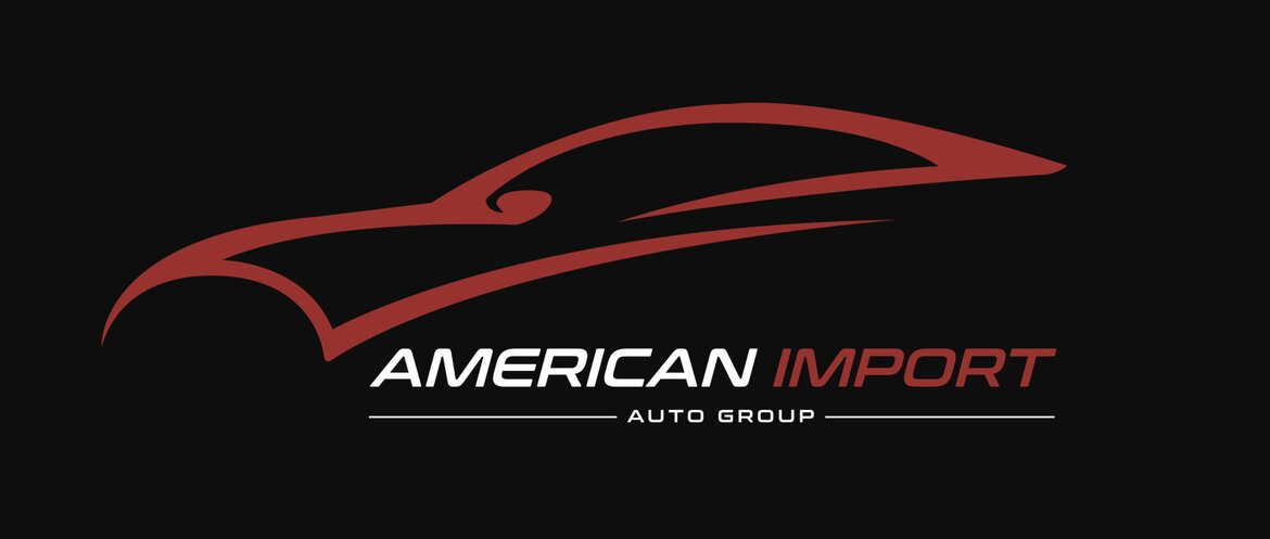 Used cars for sale in Oceanside at American Import Auto Group