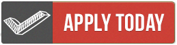 Apply Today Logo