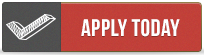 Apply Today Logo