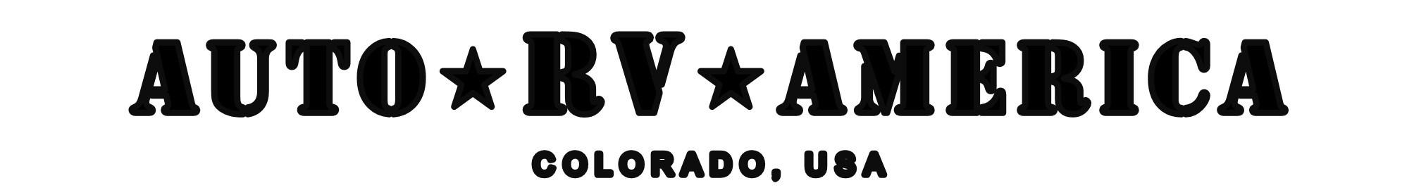 Auto RV America