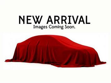 2016 BMW X5 xDrive40e Heavy Loaded MSRP $80k 6yr/100k FREE SVC SUV