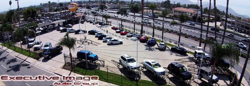used cars riverside ca