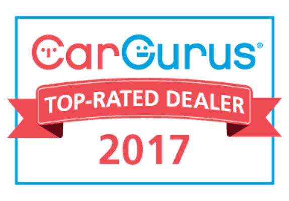 Portland Used Car Dealerships | Konkin Auto Group