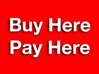 Pay Here Buy Here >> Buy Here Pay Here Portland Or In House Financing