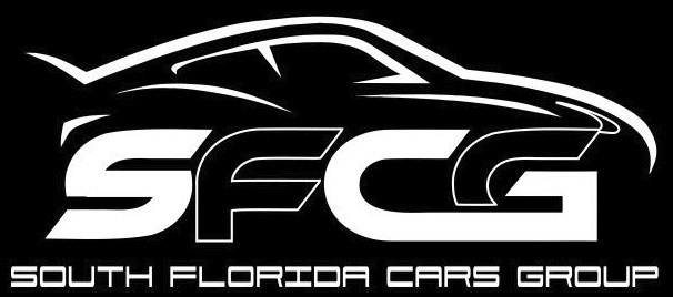 South Florida Cars Group