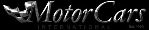 Motorcars International