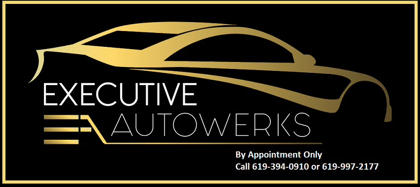 Executive Autowerks