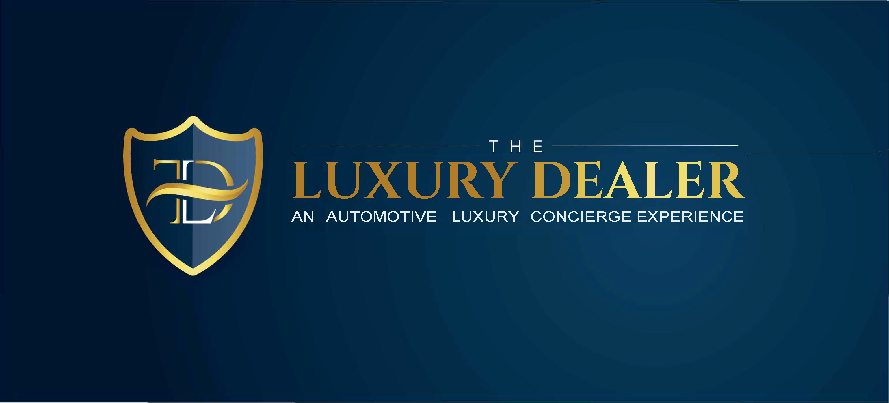 The Luxury Dealer