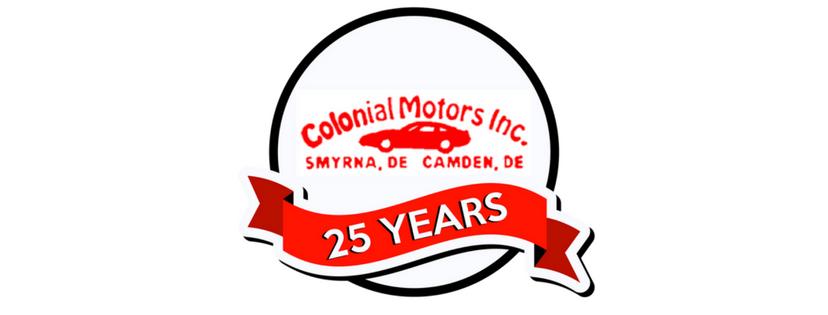 car web inc  Used Car Dealerships   Used Car Dealership Near Me   Colonial Motors Inc