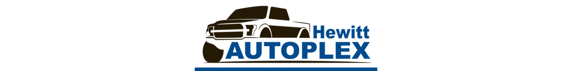 Hewitt Autoplex