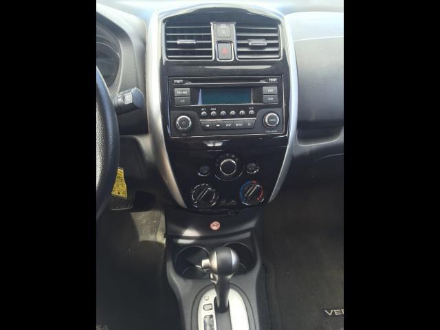 2015 Nissan Versa Note S - Photo 15 - Honolulu, HI 96818