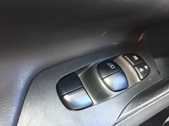 2015 Nissan Altima 2.5 - Photo 16 - Honolulu, HI 96818