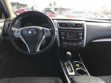 2014 Nissan Altima 2.5 - Photo 10 - Honolulu, HI 96818
