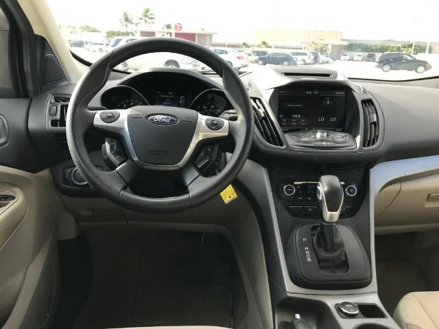 2014 Ford Escape SE Eco Boost  Turbo - Photo 11 - Honolulu, HI 96818