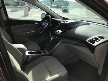 2014 Ford Escape SE Eco Boost  Turbo - Photo 6 - Honolulu, HI 96818