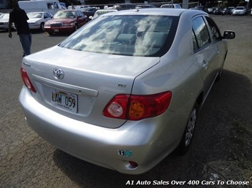 2010 Toyota Corolla LE - Photo 4 - Honolulu, HI 96818
