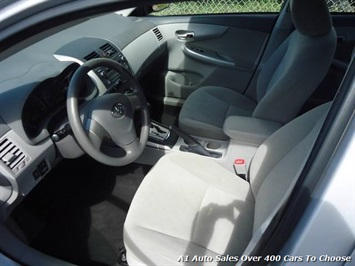 2010 Toyota Corolla LE - Photo 5 - Honolulu, HI 96818
