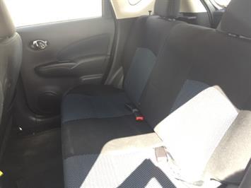 2015 Nissan Versa Note SV - Photo 16 - Honolulu, HI 96818