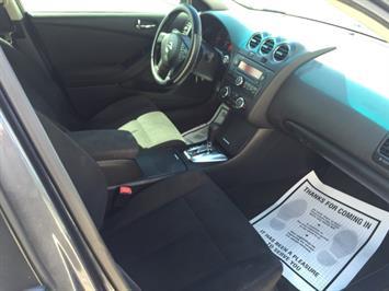 2012 Nissan Altima 2.5 - Photo 19 - Honolulu, HI 96818