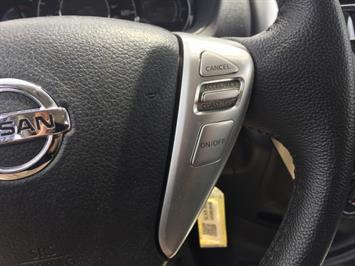 2015 Nissan Versa Note S Plus - Photo 17 - Honolulu, HI 96818