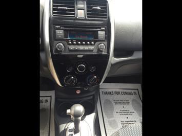 2015 Nissan Versa Note S Plus - Photo 19 - Honolulu, HI 96818