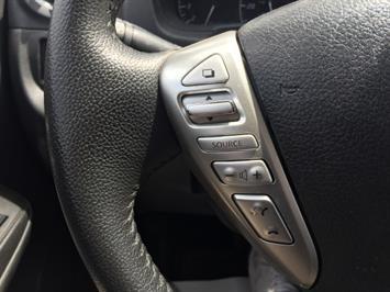 2015 Nissan Versa Note S Plus - Photo 15 - Honolulu, HI 96818