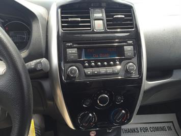 2015 Nissan Versa Note S Plus - Photo 18 - Honolulu, HI 96818
