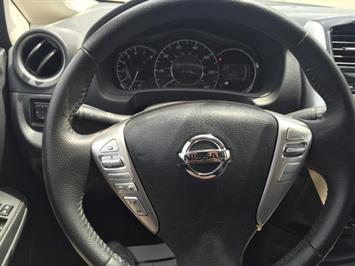 2015 Nissan Versa Note S Plus - Photo 16 - Honolulu, HI 96818