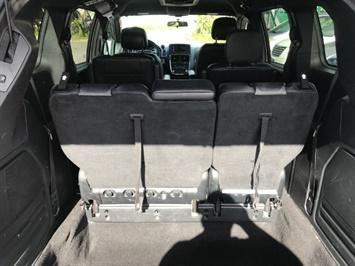 2016 Dodge Grand Caravan R/T - Photo 8 - Honolulu, HI 96818