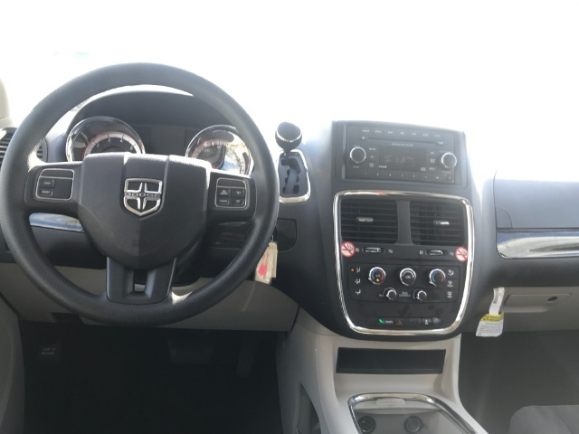 2016 Dodge Grand Caravan SXT - Photo 11 - Honolulu, HI 96818