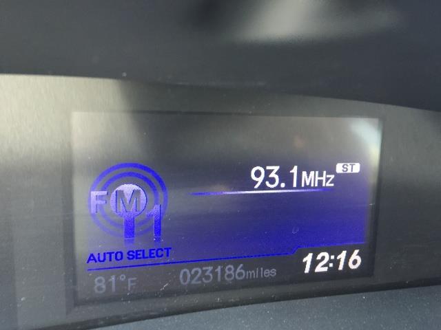 2014 Honda Civic LX - Photo 17 - Honolulu, HI 96818