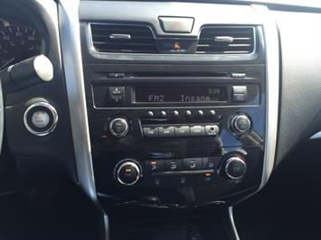 2014 Nissan Altima 2.5 S - Photo 21 - Honolulu, HI 96818