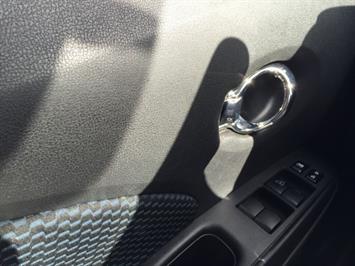 2015 Nissan Versa Note S - Photo 23 - Honolulu, HI 96818