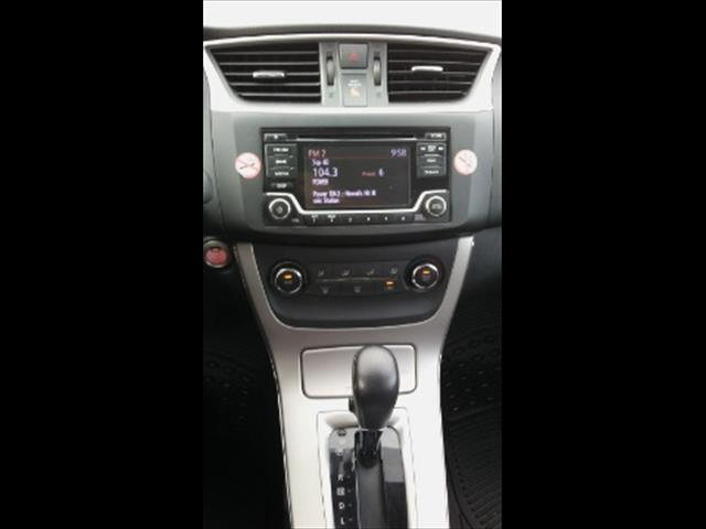 2015 Nissan Sentra S - Photo 14 - Honolulu, HI 96818